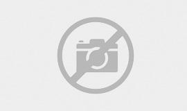 Nůž motorových sekaček HUSQVARNA 22palců mulčovací - 199379