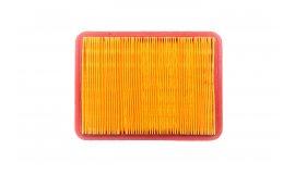 Vzduchový filtr Čínské sekačky EMAK K40 K50 LONCIN 1P65FA - 66150155