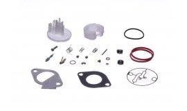 Opravárenská sada karburátoru BRIGGS&STRATTON 10,5HP - 19HP - 796184