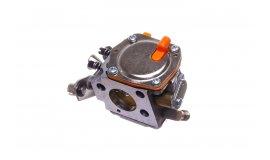 Karburátor Wacker BS700 - 0117800