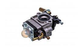 Karburátor Husqvarna 143R 236R G35L G45L