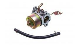 Karburátor ROBIN EY20