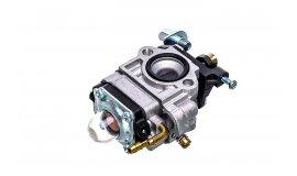 Karburátor ECHO PPT260,PPT261, AL-KO BC4535, BC4125, BC410, HECHT, ČÍNSKÉ KŘOVINOŘEZY