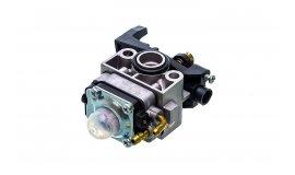 Karburátor Honda GX35, GX35NT, HHT35, HHT35S, 16100-Z0Z-034 SUPER AKCE