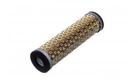 Vzduchový filtr Honda GX120 (pro vibrační pěchy) - 17210-ZK7-V01