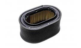 Vzduchový filtr WACKER BS500 BS600 BS650