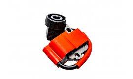 Zapalování Dolmar PS-350 PS-351 PS-420 PS-421 Makita DCS3500 DCS3501 DCS4300 (195143202)