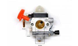 Karburátor Stihl FS87 FS 90 FS100