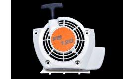 Kompletní startér Stihl FS120 FS200 FS250