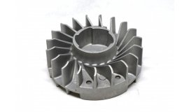 Ventilátor Stihl FS120 FS200 FS250 FS300