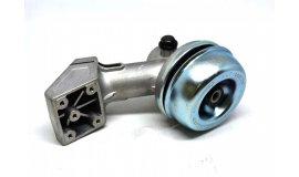 Převodová hlava Stihl FS72 FS74 FS83 FS87 FS120 FS130 FS250 HT250 FT250 (4137 640 0100)
