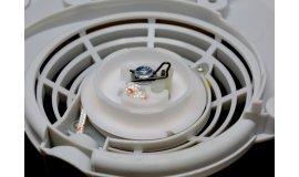 Kompletní startér Stihl FS400 FS450 FS480 AKCE