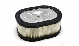 Vzduchový filtr Stihl MS660 066