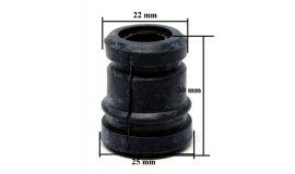 Silenblok Stihl MS170 MS180 MS290 MS310 MS390 017 018 029 039