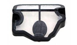 Vzduchový filtr Filtry
