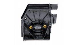 Příruba karburátoru Jonsered 2036 2040 2040 Turbo