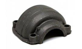 Spodní kryt motoru Husqvarna 137 142