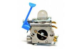 Karburátor Husqvarna 124C, 124L, 125C, 125E, 125L, 125LD, 128C, 128CD AKCE