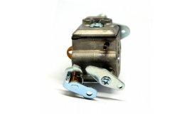 Karburátor McCulloch Mac Cat 338 436 438