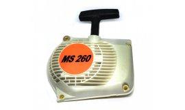 Kompletní startér Stihl MS260 MS240 026 024