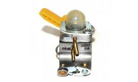 Karburátor Homelite C1U - H60 typ 2