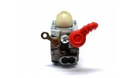 Karburátor pro křovinořezy Craftsman,MTD RYOBI CubCadet