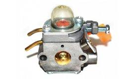 Karburátor HOMELITE ,RYOBI, Zama-C1U-H60E, C1U-H60D