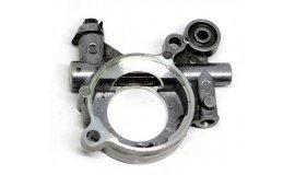 Olejové čerpadlo Husqvarna 575XP 570 570 EPA