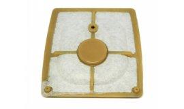 Vzduchový filtr Stihl 041