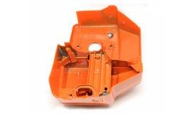 Kryt motoru Stihl 070 090