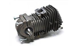 Motor Stihl MS250 025 - UŠETŘÍTE 900 KČ