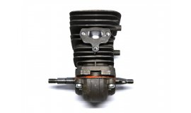 Polomotor HUSQVARNA 36 41 136 137 141 142 Akční cena sleva 850 Kč