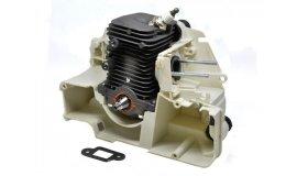 Polomotor Stihl MS180 MS170 018 017 - AKCE ušetříte 1200 Kč