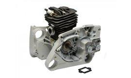 Stihl MS 360 036 MS 340 034 motor + kliková skříň AKCE sleva 1500 Kč
