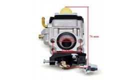 Karburátor ECHO PPT260,PPT261