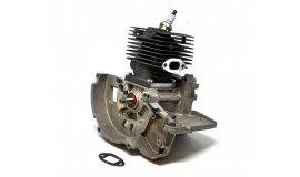 Motor Stihl FS200 + kliková skříň SUPER AKCE sleva 1500 Kč