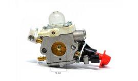 Karburátor Stihl FS40 FS50 FS50C FS56 FC56 FS70