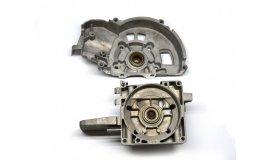 Kliková skříň Stihl BT120 BT121 FR350 FS120 FS200 FS250 HT250 FS300 FS350 (4134 020 2600)