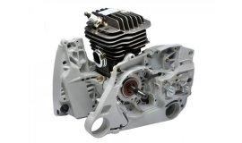 Polomotor Stihl MS440 044 - SUPER AKCE sleva 1500 Kč