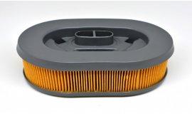 Vzduchový filtr Partner Husqvarna K960