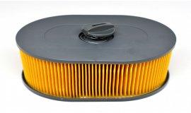 Vzduchový filtr Husqvarna K970 K1260