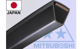 Klinový řemen Li 620mm La 658mm