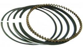 Kroužky Honda GX270