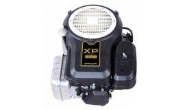 Motor ZONGSHEN XP620 622,5cc 17,6 HP