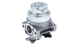 Karburátor  HONDA GCV160 ,HRB216, HRS216, HRR216 ,HRT216, 16100-Z0L-023 AKCE