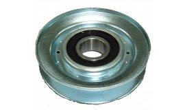 Napínák řemene spojky AJ SECO SNAPPER V3500-3712