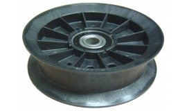 Napínák klínového řemene pohonu nožů MURRAY VNĚJŠÍ 91801