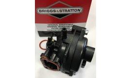 Karburátor BRIGGS&STRATTON SERIA 450e NA PRIMER Originální díl 591110