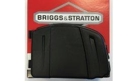 Víčko vzduchového filtru BRIGGS&STRATTON Originální díl 594106