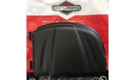 Víčko vzduchového filtru BRIGGS&STRATTON SPRINT SERIA 550 575 OHV Originální díl 595658
